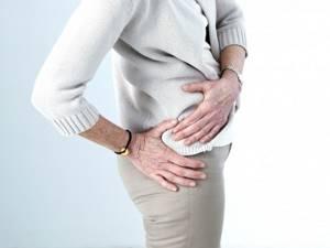 Коксартроз тазобедренного сустава 1 степени, лечение