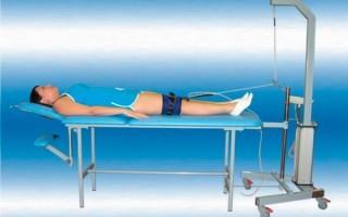 Реабилитация при остеохондрозе: основные методы восстановления