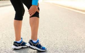 Боль в колене сбоку с внутренней стороны: причины, лечение, профилактика