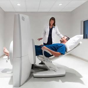 Чем опасна травма коленного сустава — менископатия