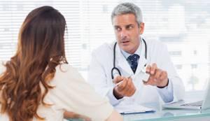 Грыжа позвоночника поясничного отдела, лечение и не только