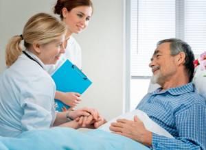 Артрит челюстно-лицевого сустава: симптомы и лечение, что это такое
