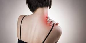 Унковертебральный артроз шейного отдела позвоночника: лечение, симптомы, причины заболевания