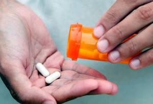 Лекарство от остеопороза: таблетки и другие препараты