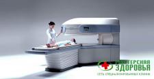 Хондроз грудного отдела позвоночника: признаки, диагностика, лечение