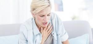 Боль под левой лопаткой сзади со спины: причины, почему болит, лечение
