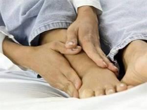 Лавровый лист для суставов: рецепт приготовления, лечение суставов лавровым листом
