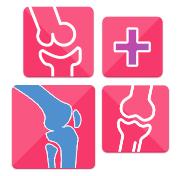 Артрит голеностопного сустава: симптомы и лечение, фото, причины