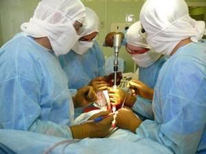 Таранно-ладьевидный сустав: причины артроза, признаки и лечение