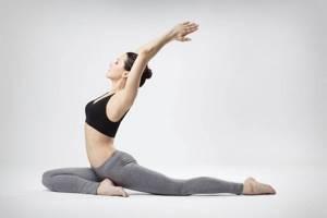Упражнения для пожилых людей при артрозе коленных суставов
