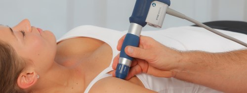 Лечение остеоартроза плечевого сустава: степени болезни и методы терапии