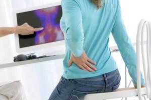Как лечить ишиас в домашних условиях: рецепты народной медицины