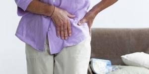 Врожденный вывих тазобедренного сустава: лечение новорожденный и взрослых