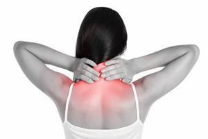 Упражнения при хондрозе позвоночника: самые эффективные комплексы