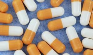 Фулфлекс - эффективное лекарство от подагры: показания и противопоказания, инструкция, побочные эффекты