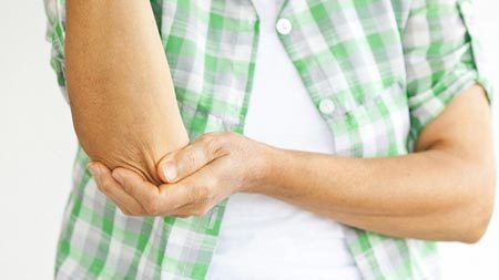 Артроз: симптомы и лечение, полное описание болезни