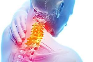 Лечение остеохондроза спины (медикаментозное, народное), симптомы заболевания