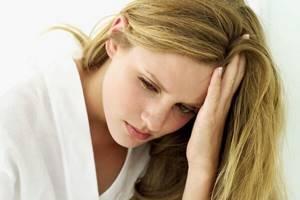 Можно ли умереть от остеохондроза шейного отдела: опасные признаки