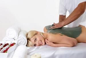 Лечение суставов голубой глиной в домашних условиях