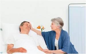 Инвалидность при остеохондрозе: дают ли, на какой срок, как оформить