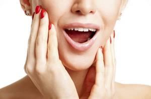 Артроз челюстного сустава: причины, симптомы и лечение