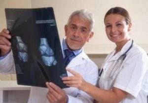 Как восстановить хрящевую ткань коленных в суставах