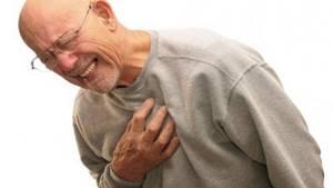 Тахикардия при остеохондрозе: симптомы, диагностика, лечение, осложнения