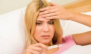 Последствия удаления межпозвоночной грыжи: виды осложнений