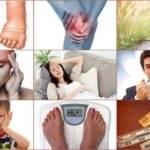 Реактивный полиартрит суставов: симптомы и лечение