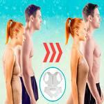 Как снять боль в грудном отделе позвоночника и что делать