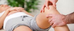 Синовит коленного сустава: симптомы, диагностика и лечение
