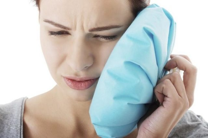 Что делать если болит челюстной сустав: причины и способы лечения
