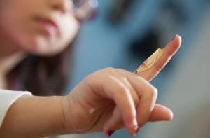Ревматоидный артрит у детей: причины, симптомы, лечение ребенка