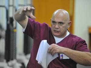 Упражнения для тазобедренного сустава Сергея Михайловича Бубновского