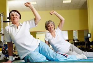 Артроз коленного сустава 3 степени: лечение, симптомы, причины
