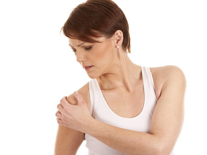 Периартрит плечевого сустава: лечение, симптомы, причины