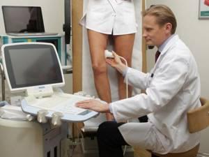 Боль в ноге от бедра до колена: причины, лечение, почему болит нога