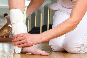 Воспаление голеностопного сустава как лечить: медикаменты и операция
