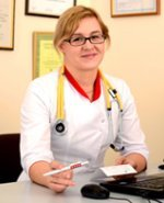 Артрит после ангины: причины осложнений, принципы лечения