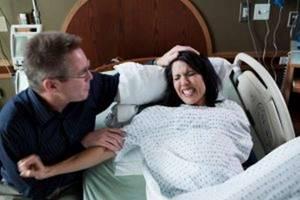 Плексит плечевого сустава: симптомы, лечение плексита плечевого сплетения