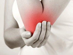 Лечение суставов в Израиле: особенности проведения лечебных мероприятий