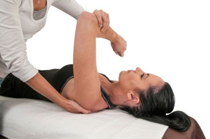 Импинджмент синдром плечевого сустава — природа и лечение заболевания