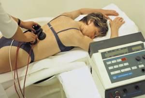 Деформирующий спондилоартроз: признаки и лечение симптомов