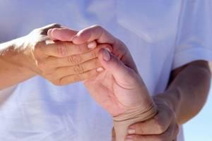 Чем снять воспаление суставов: методы диагностики и терапии