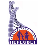 Видео: остеопороз - существует ли эпидемия заболевания? Иванова О.Н. (Воронеж, Россия)