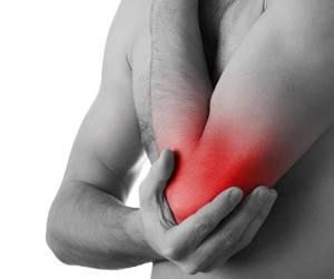 Посттравматический артроз суставов: причины, диагностика, лечение и профилактика