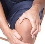 Гонартроз коленного сустава: что такое, лечение, симптомы, причины