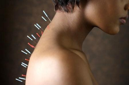 Панические атаки при шейном остеохондрозе: симптомы, лечение