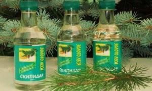 Сода для суставов: народные рецепты компрессов, мазей, растворов
