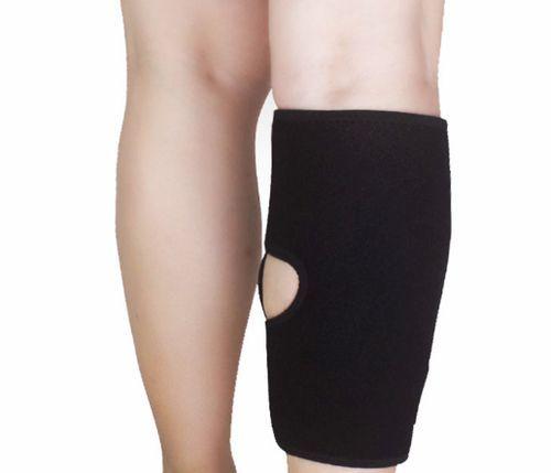 Лечение симптомов растяжение икроножной мышцы: реабилитация